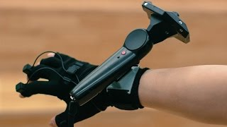 5 Crazy New Inventions You NEED To See #70