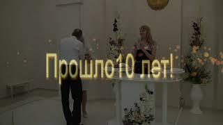 """""""Сорванцы"""" (Минск) (1/2 видеоконкурс Премьер-Лига КВН Минска 2018)"""