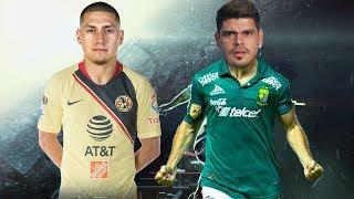 Liga Mx Clausura 2019 CONFIRMADO FICHAJES Y RUMORES -Nico Castillo Ya Es Del America 💣