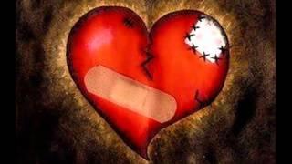 Academia Hermans Video - Loveforever - O espírito de Deus repousa sobre mim - Frei Herman da Câmara