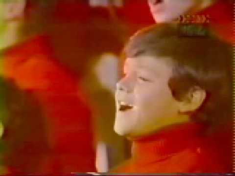 El Papa Juan Pablo II, su canción favorita