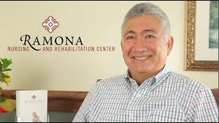 Ramona Nursing and Rehabilitation Center