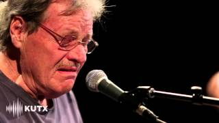 Delbert Mcclinton 34 You Were Never Mine 34 Live In Studio 1a