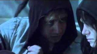 PUNK LOVE Trailer (2006)