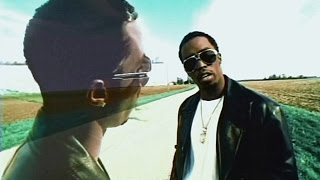 Download I'll Be Missing You  - Puff Daddy & Faith Evans feat (112) 3Gp Mp4