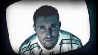 Watch Lucariello Pistole Puttane E Cocacola video
