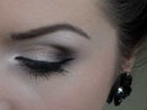 Tutorial - Neutral Everyday Browns - Christmas Video Requested