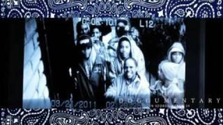 Watch Snoop Dogg Gangbang Rookie (Ft. Pilot) video