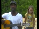 Playing for Change singer Clarence Music Videos