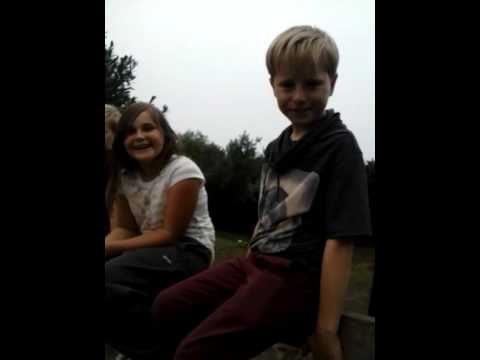 Kids Down Street Xxx video