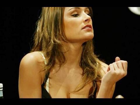 Love story Seredova-Chiellini: le Iene allarmano Buffon
