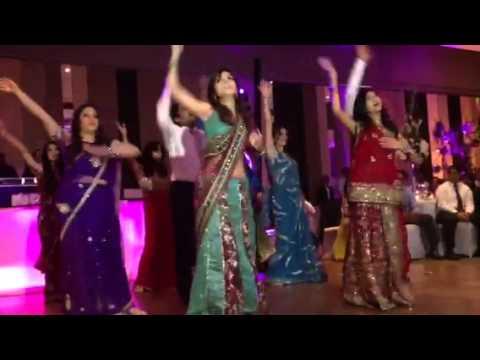 Tera Pyar Hookah Bar Finale video