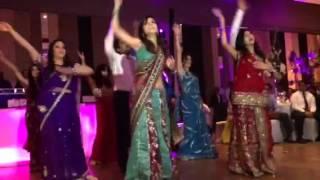 download lagu Tera Pyar Hookah Bar Finale gratis