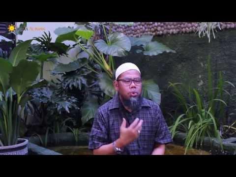 Ceramah Singkat: Amalan Apa Yang Disegerakan Ketika Muslim Meninggal? - Ustadz Zainal Abidin, Lc