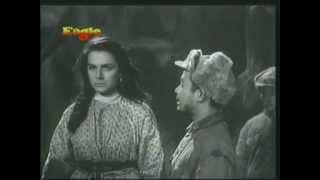 download lagu Ab Tumhare Hawale Watan Saathiyon - Old gratis