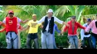 1 Hey Andala Chandamma