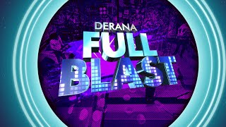 Full Blast   11th July 2021
