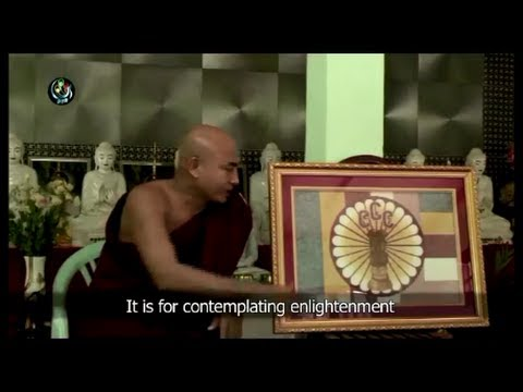 Rising Buddhist extremism in Burma