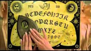 Witchboard (1986) - Official Trailer