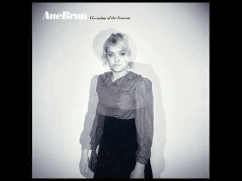 Ane Brun - 02 the fall