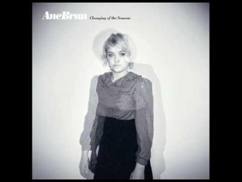 Ane Brun - The Fall