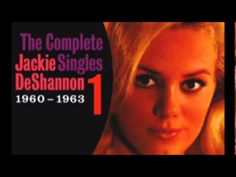 Jackie DeShannon - Trust Me