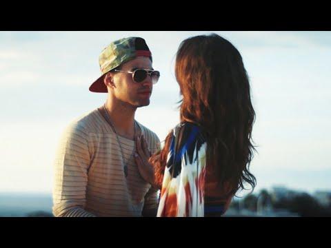 Daleka  - Que Te Enamores (Ufficiale 2017)