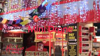 Hamleys -   (mini drone)  #best technical drone without camera# for indoor #ONLY for ₹6000 in india