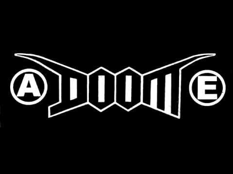 Doom - Nazi Die