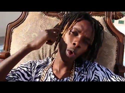 Dayo Osome Feffe Bussi [Official Video] Sandrigo.Promotar New Ugandan Music 2016