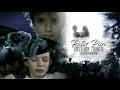 ► Lost Boy | Peter Pan Tribute thumbnail