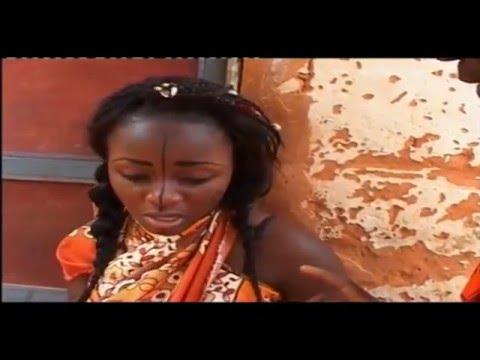 Un Film de Caleb et marie MISAMU en 2007