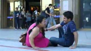 Film indonesia yg Shooting di Taiwan 2013