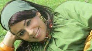 Film Tachlhit Damouh P1