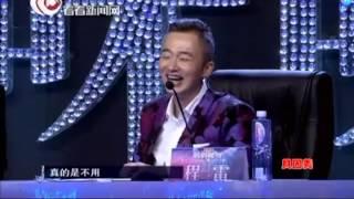 來自台灣的碧昂絲~朱淑娟~媽媽咪呀