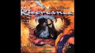 Bill Whelan - Reel Around The Sun - (Without Taps)