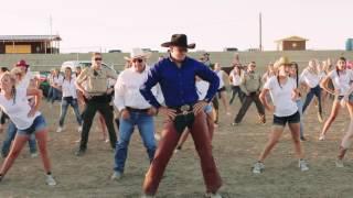 San Juan County Sheriff's Office Running Man Challenge