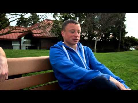 Видеоинтервью из Кремниевой Долины. Илья Сёмин: «Мне не нужны инвесторы» — CEO и основатель Datanyze