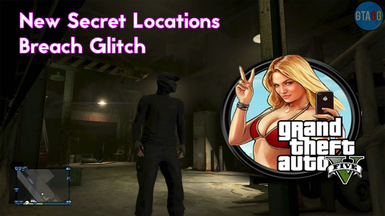 GTA 5 Online : RARE CARS FREE Location After Patch