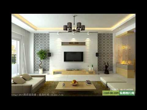 8x10 living room design  8 x 10 living room design - YouTube