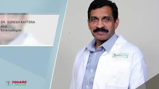 Dr  Suresh Kattera