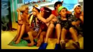 Vídeo 2 de Elmer Food Beat