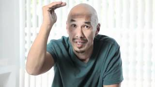 Francis Chan ¿Sin infierno?