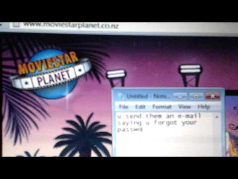 How To Hack Someone On Msp No Download