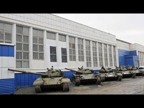 Latest news of Ukraine, USA, Apr.1, Lukashenko, Kiev