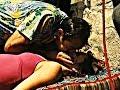 Tırınını Sinan Turist Kıza Suni Teneffüs Yaptı | Full Gülbin Sinan'ı Evden Attı | 1. Bölüm