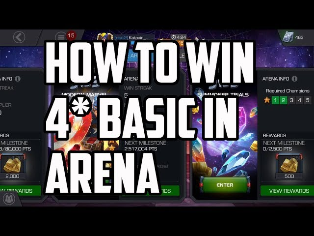 How to build an arena menage school for 3500!