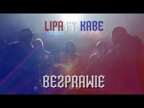 Download Lagu Lipa - Bezprawie ft. Kabe (prod. Szwed SWD).mp3