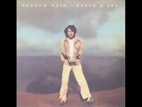 Graham Nash - It