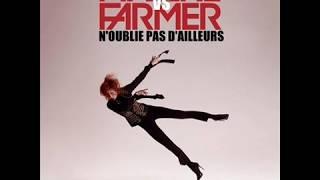 Mylène Farmer Vs Mylène Farmer N 39 Oublie Pas D 39 Ailleurs